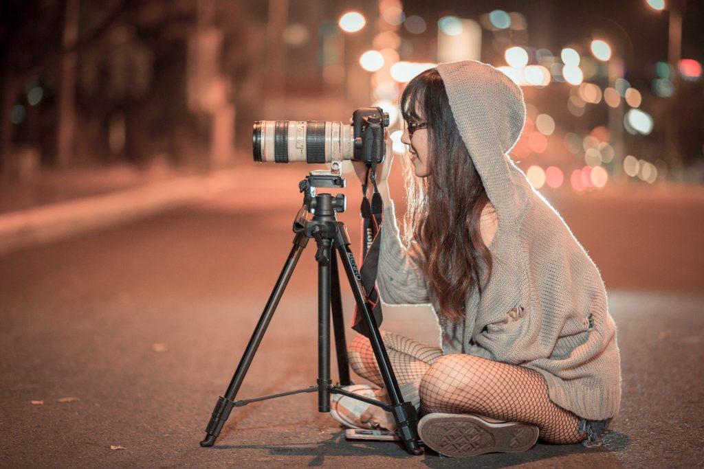 Comment choisir son voyage photo