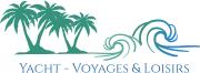Loisirs et Voyages avec la Yacht cup !
