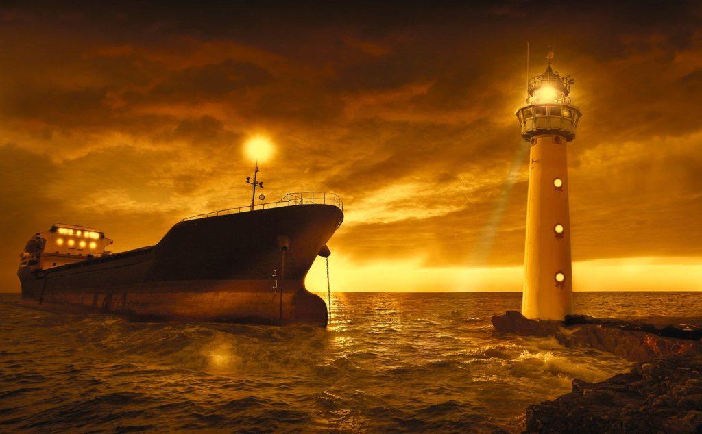 Comment travailler dans un bateau de croisière ?