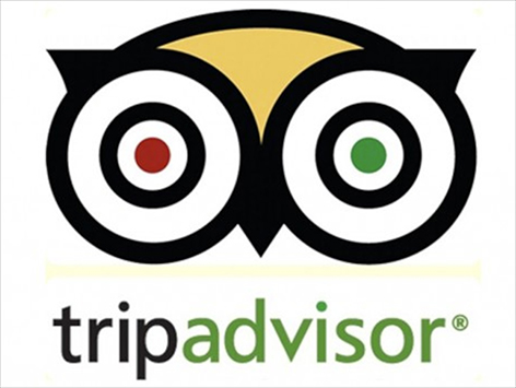 Organiser ces vacances avec TripAdvisor