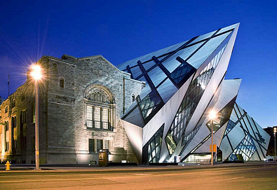 3 musées dignes d'intérêt à visiter au Canada